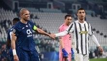 Cristiano Ronaldo de volta ao Real Madrid? Entenda o caso