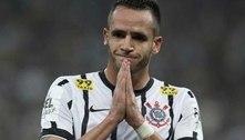 Corinthians faz consulta por Renato Augusto e vê retorno improvável