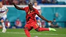 Chelsea anuncia contratação de Romelu Lukaku para a temporada