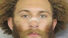 Reincidência no UFC: Após Jon Jones e Chuck Liddel, outro lutador é preso por agredir duas mulheres