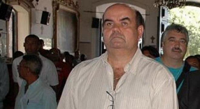 Jorginho Sampaio sofre segundo infarto no ano, após se curar de covid-19