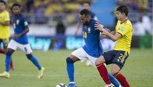 Tite opina sobre declaração de Neymar: 'Temos de respeitar o lado do sentimento de cada um'
