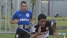 Entenda por que o Corinthians ficou mais próximo de Renato Augusto do que de Paulinho