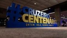 Cruzeiro fecha parceria com o Governo de Moçambique que renderá R$ 14 milhões aos cofres do clube