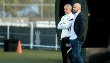 Corinthians tenta trazer Renato Augusto e reforços para o ataque