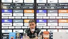 Mosquito, do Corinthians, fala sobre volta por cima após perder familiares por Covid: 'Atleta vive de superação'