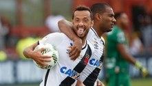 De volta ao Vasco, Nenê pode bater novos recordes no clube