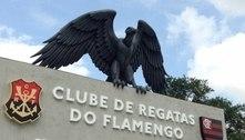 'Justiça será feita', diz Flamengo após denúncia contra ex-presidente