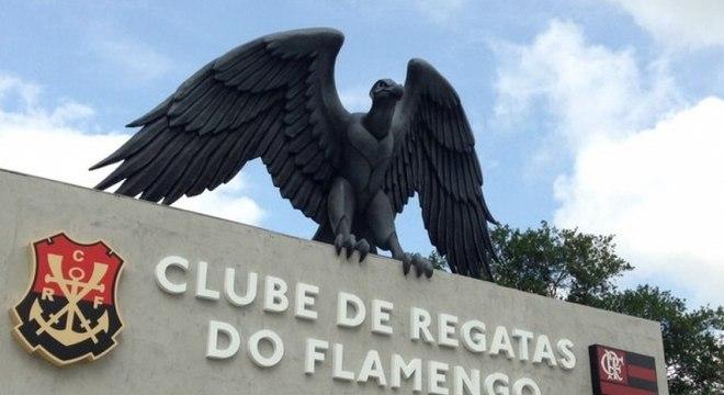 Sede do clube foi palco de tragédia em 2019