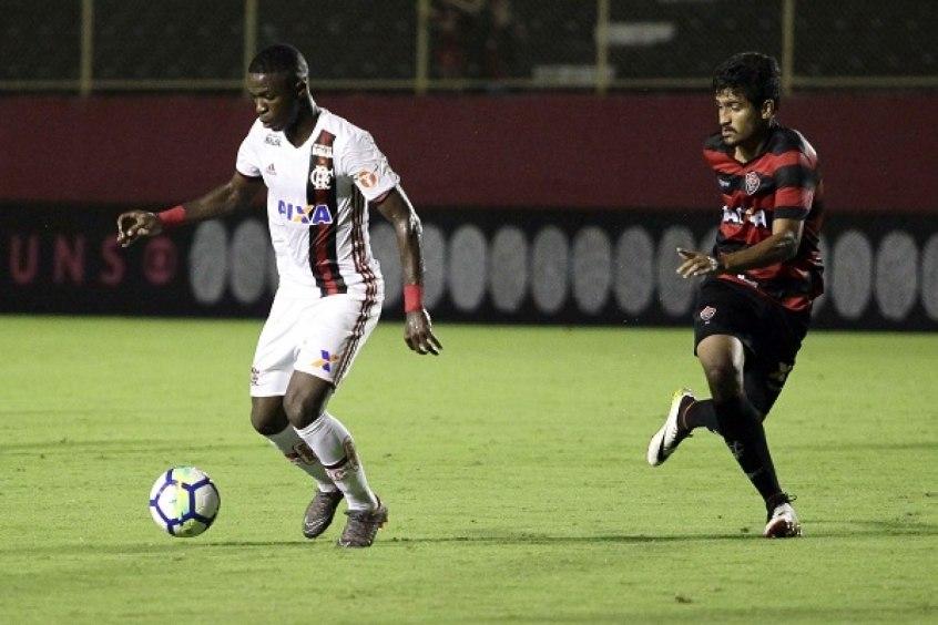 São Paulo anuncia Everton e apresentação deve ocorrer na quarta