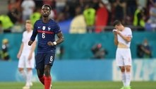Pogba segue na mira do PSG e pode receber salário gigantesco