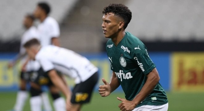 Palmeiras e Corinthians será remarcado por causa da semifinal da Libertadores