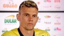 Bahia 'ganha' cinco peças para a reta final da temporada