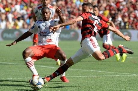 Flamengo é o favorito na volta do Campeonato Carioca