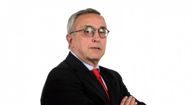 Alejandro Blanco, presidente do COE, pede o adiamento das Olimpíadas