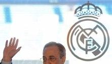 Gigantes europeus anunciam criação da Superliga; entenda