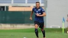 Ex-São Paulo e Goiás, Rafael Tolói é convocado para a seleção italiana
