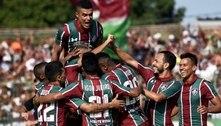 Fluminense não perde para o Bangu há quase 23 anos; relembre