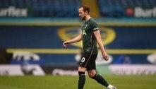 Clubes de Manchester preparam grande oferta por Harry Kane