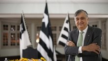 Botafogo se manifesta contra jogo do Cruzeiro com torcida: 'Desequilíbrio esportivo'