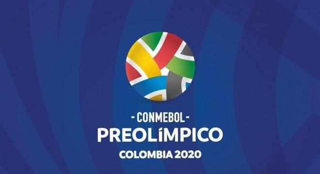 Dois jogos agitam o Pré-Olímpico nesta terça-feira