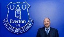 Colega de Richarlison no Everton é preso por suspeita de pedofilia