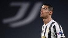 Contrariada, Juventus também desiste da Superliga