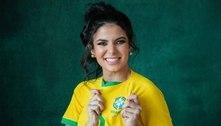 Seleção feminina de futebol ganha música oficial na Olimpíada; ouça