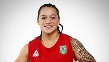 Campeã mundial de Boxe, Beatriz Ferreira supera suspensão e é candidata a ouro nos Jogos Olímpicos