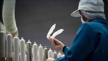 Organização de Olimpíada de Tóquio só distribuirá preservativos quando atletas estiverem de partida