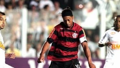 Grêmio – Leia as últimas notícias do time – R7 Futebol 2f2c2df1977aa