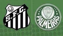 Conmebol venderá ingressos simbólicos da final da Libertadores