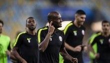 Austrália e Qatar desistem de participar da Copa América