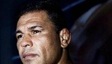 Cirurgião explica o que causa as lesões nas orelhas dos lutadores