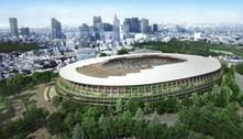 Olimpíada terá loteria de ingressos para os eventos mais concorridos