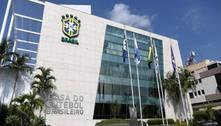 Campeonato Brasileiro vai ter limite para troca de técnicos em 2021