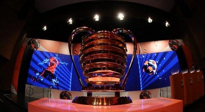 Copa do Nordeste foi interrompida na última rodada da fase de grupos