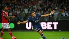 Mbappé rejeita nova proposta do PSG e Real Madrid aguarda atacante