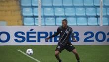 Flamengo faz oferta por zagueiro da base da Ponte Preta