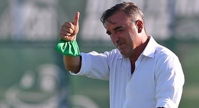 Carlos Carvalhal classificou o Rio Ave para a Liga Europa