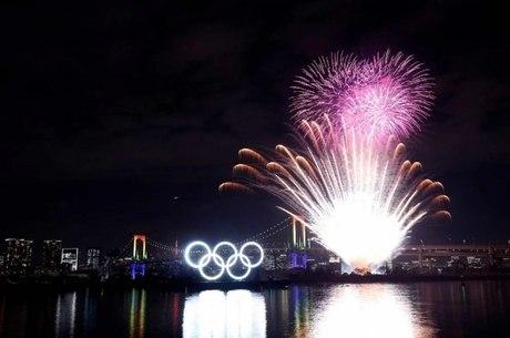 Olimpíada de 2021 ainda tem data incerta