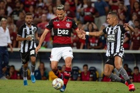 Renê começou carreira no Picos, em sua cidade natal