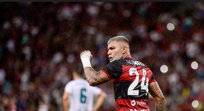 Equipe venceu Taça Guanabara e já tem lugar garantido na final do Carioca