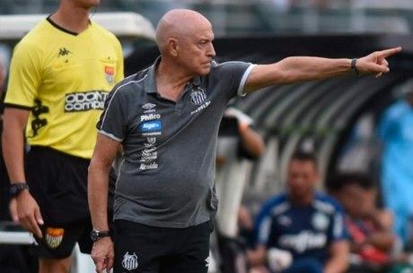 Jesualdo se baseia em como voltou o futebol alemão
