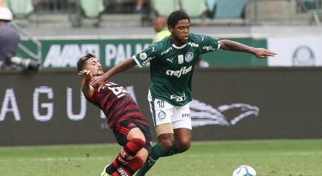 Delegação do time carioca segue programação normal