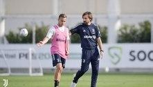Arthur é alvo do PSG, que pode envolver outro atleta no negócio