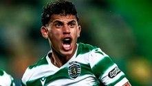 Convocado por Tite escolhe seleção de Portugal: 'Serei mais feliz'