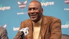 Cueca de Michael Jordan é leiloada por valor impressionante