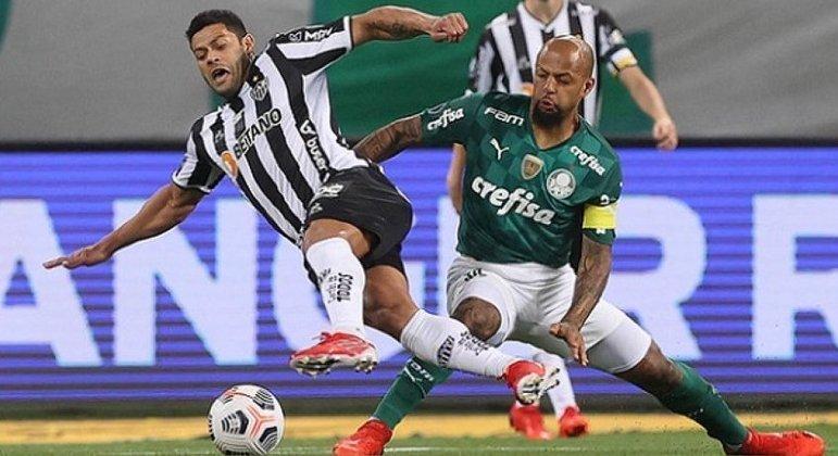 Vencedor do duelo aguardará quem passar de Barcelona de Guayaquil-EQU x Flamengo