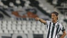 Para ajudar Botafogo, Honda compra pacotes de sócio e doa a fãs